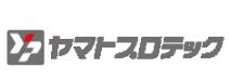 【ヤマトプロテック 株式会社】