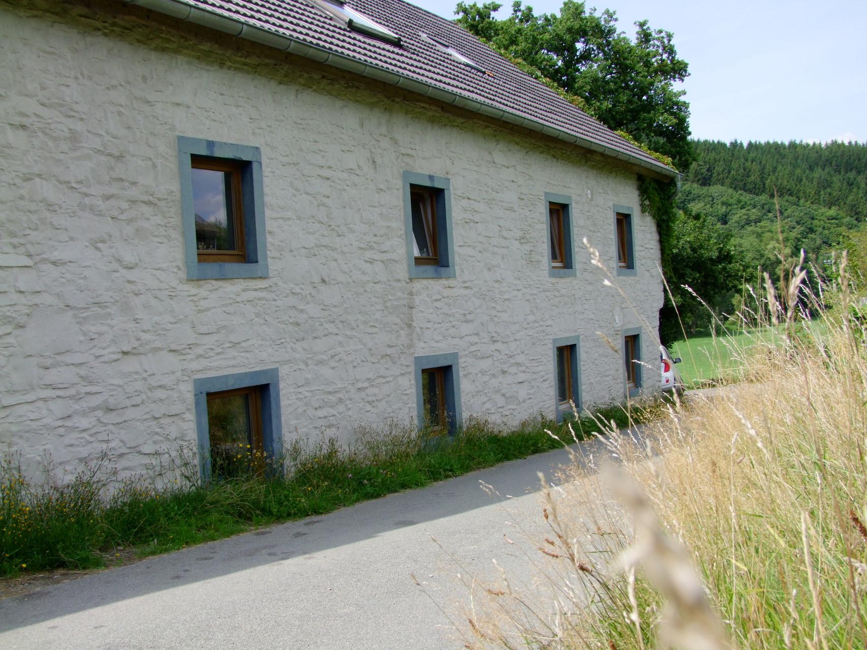 Der Ourtalhof