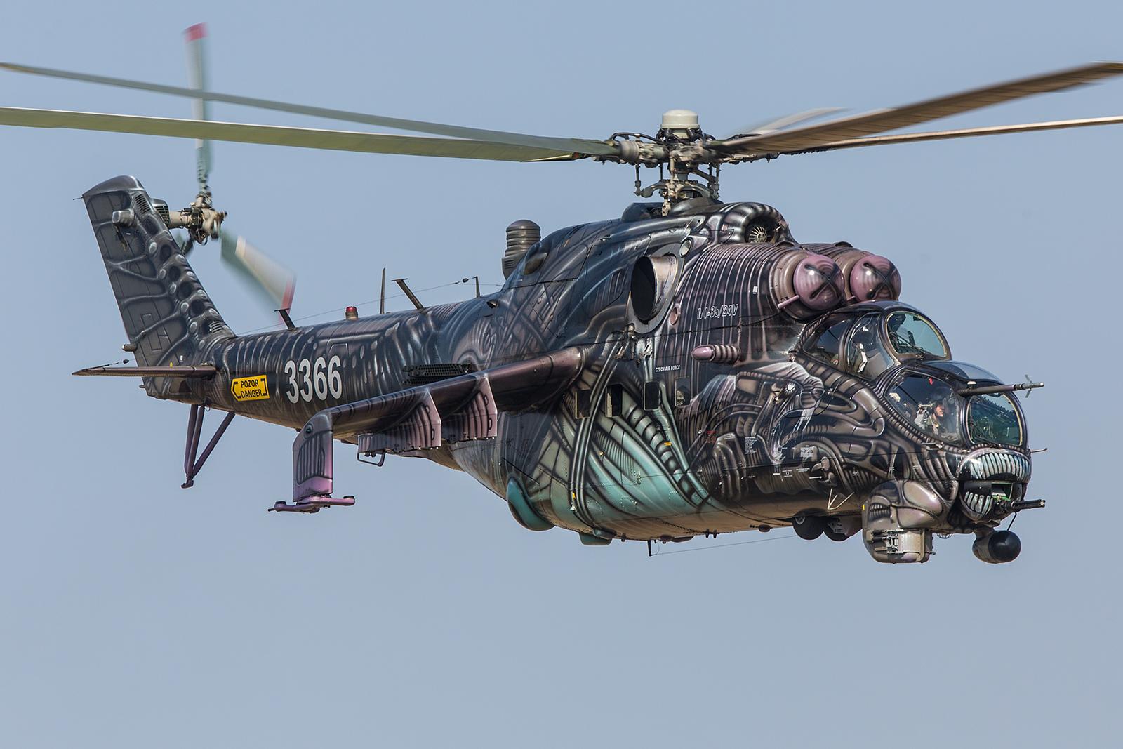 Die 221st Helicopter Squadron ist Mitglied der NATO Tiger Association.