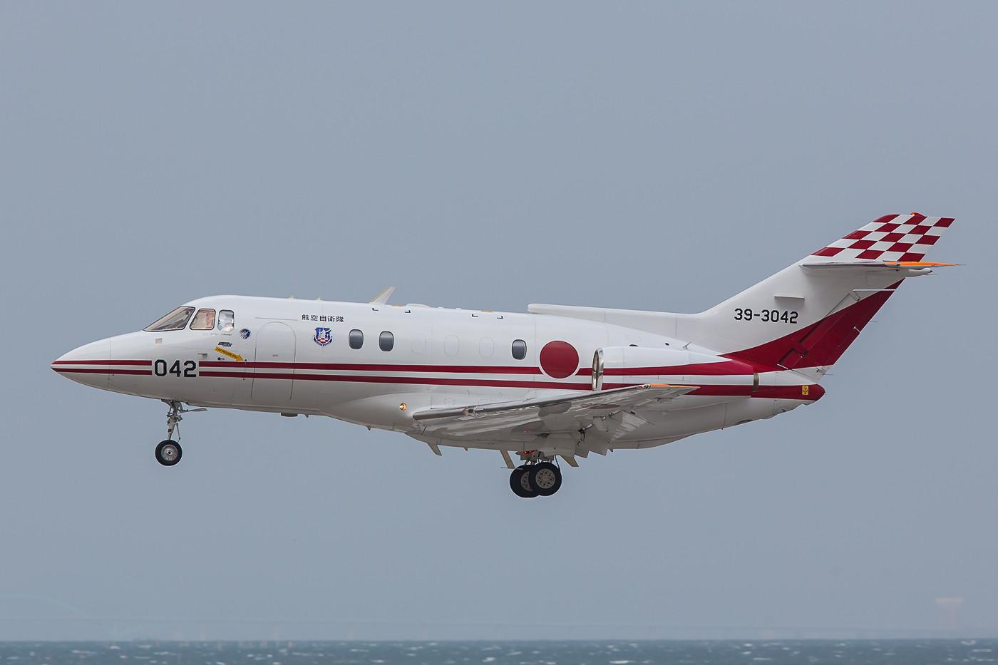 Eine U-125 aus Iruma bei Tokyo.