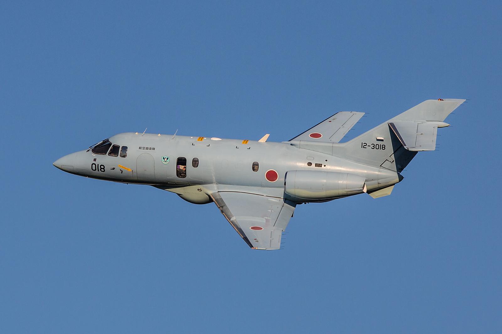 Die U-125 fliegt wieder nach Hause.