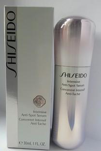 Siero Anti-Spot di Shiseido