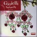 Gioielli Barocchi