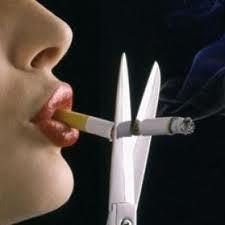 stop smokng bioresonanz