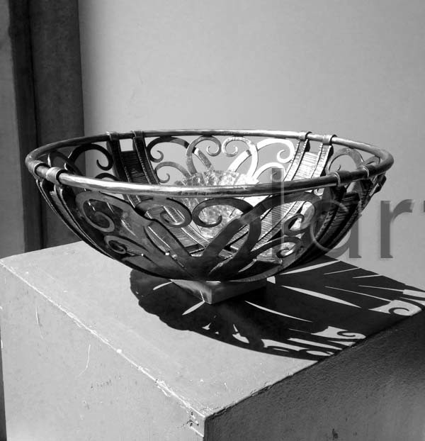 objets en fer forg ferronnerie d 39 art de l 39 aude l 39 art de fer l zignan corbi res site de. Black Bedroom Furniture Sets. Home Design Ideas