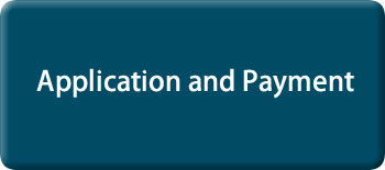 Application and Payment