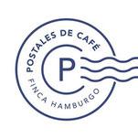 postales de cafe, postales cafe, cafe postales, postales de cafe logo, postales cafe logo, cafe postales logo, postales de cafe logotipo, postales cafe logotipo, cafe postales logotipo