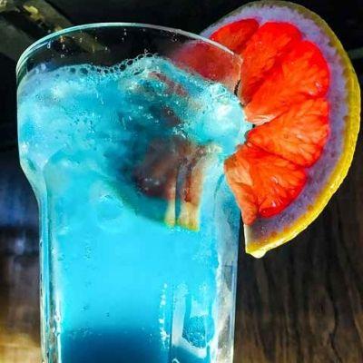 Cielito Azul