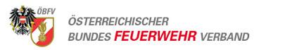 Bundesfeuerwehrverband Österreich