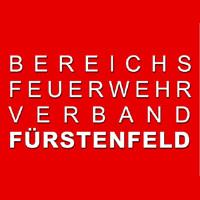 Bereichsfeuerwehrverband Fürstenfeld