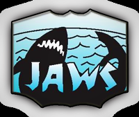 Home of Jaws fishing
