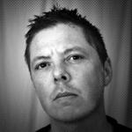 Andrei Morant - Assassin Soldier Recordings