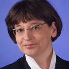 Schwester Prof. Dr. Elvira Jankowski