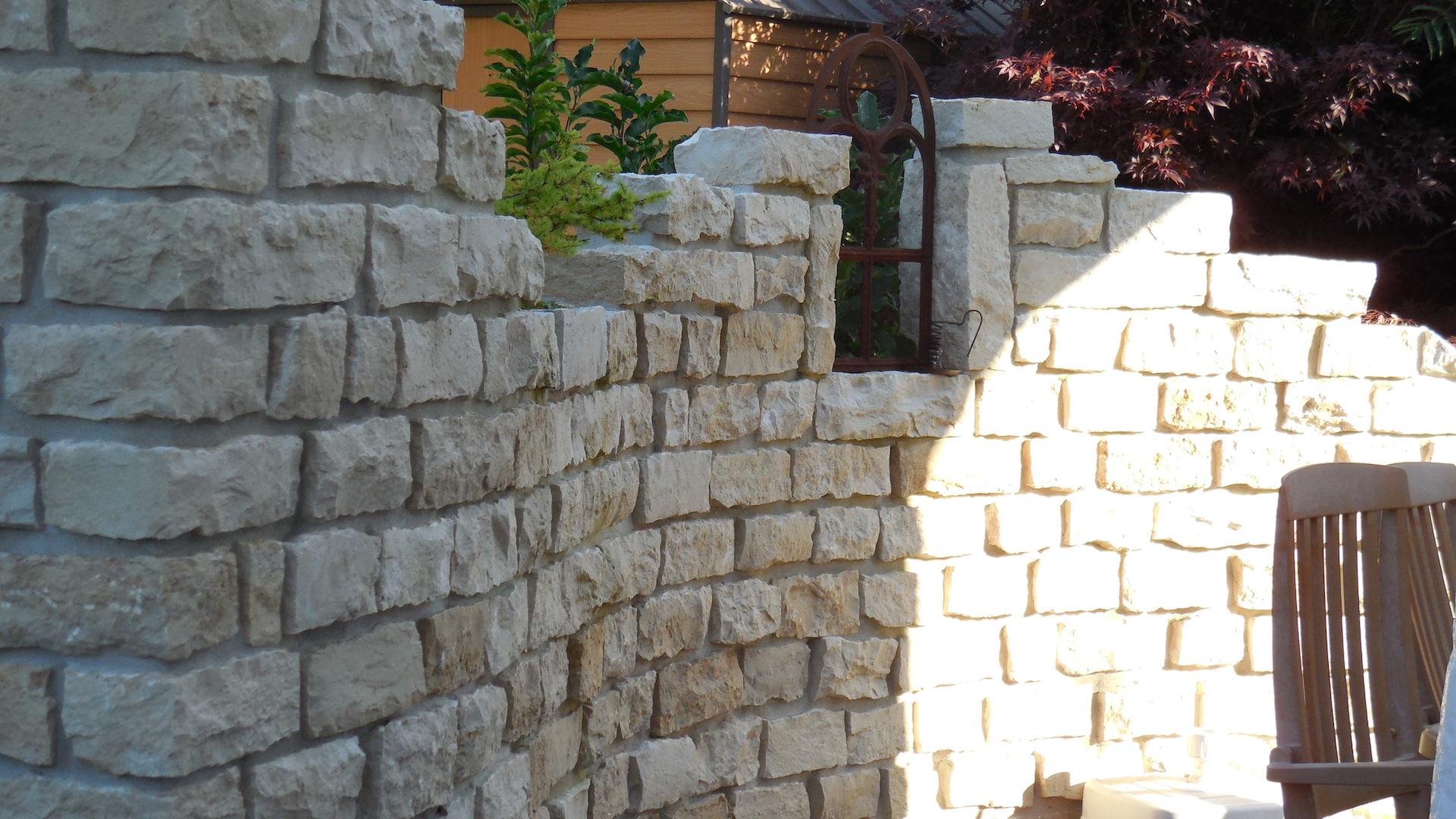 terrassen thomas riedl akzente in naturstein k nstlerisches gestalten von g rten und. Black Bedroom Furniture Sets. Home Design Ideas