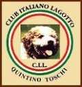 Club Italiano Lagotto