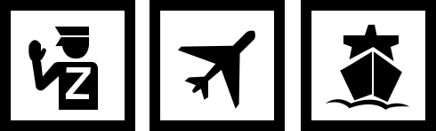 LZH Logistic Service Heidenheim GmbH – weltweite Versandlösungen