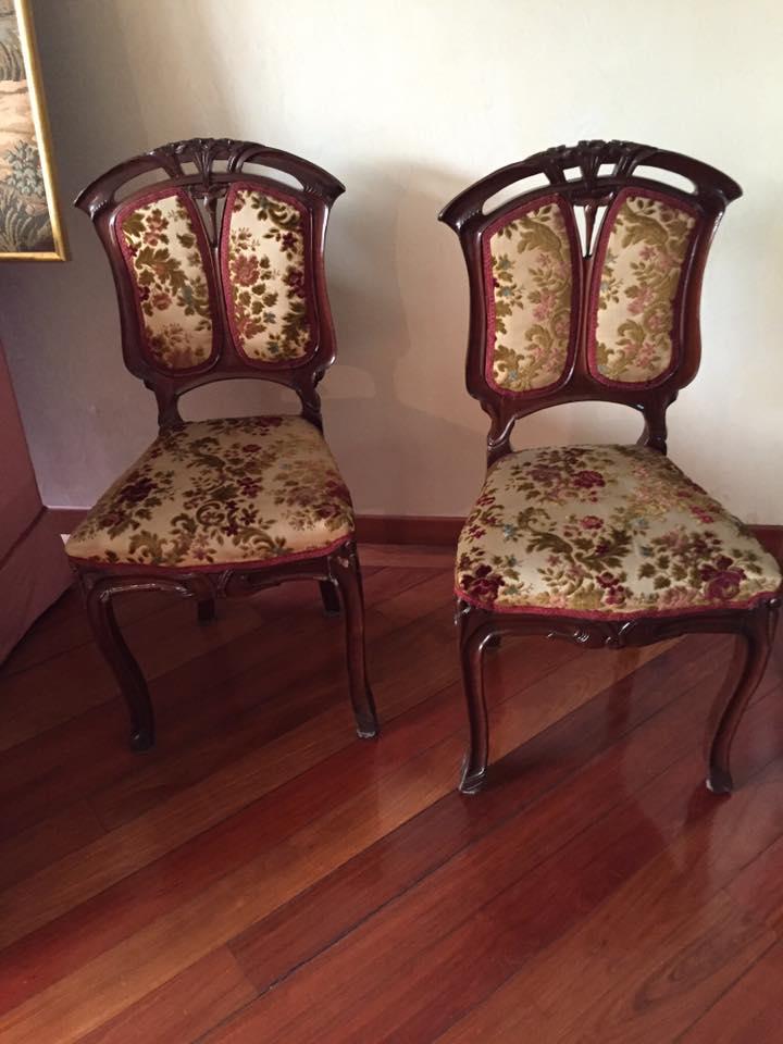 Muebles la maria p gina web de tobaxiloxu for Paginas de muebles