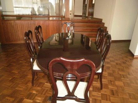 Compra y venta de muebles usados y clasicos p gina web for Compra de muebles usados