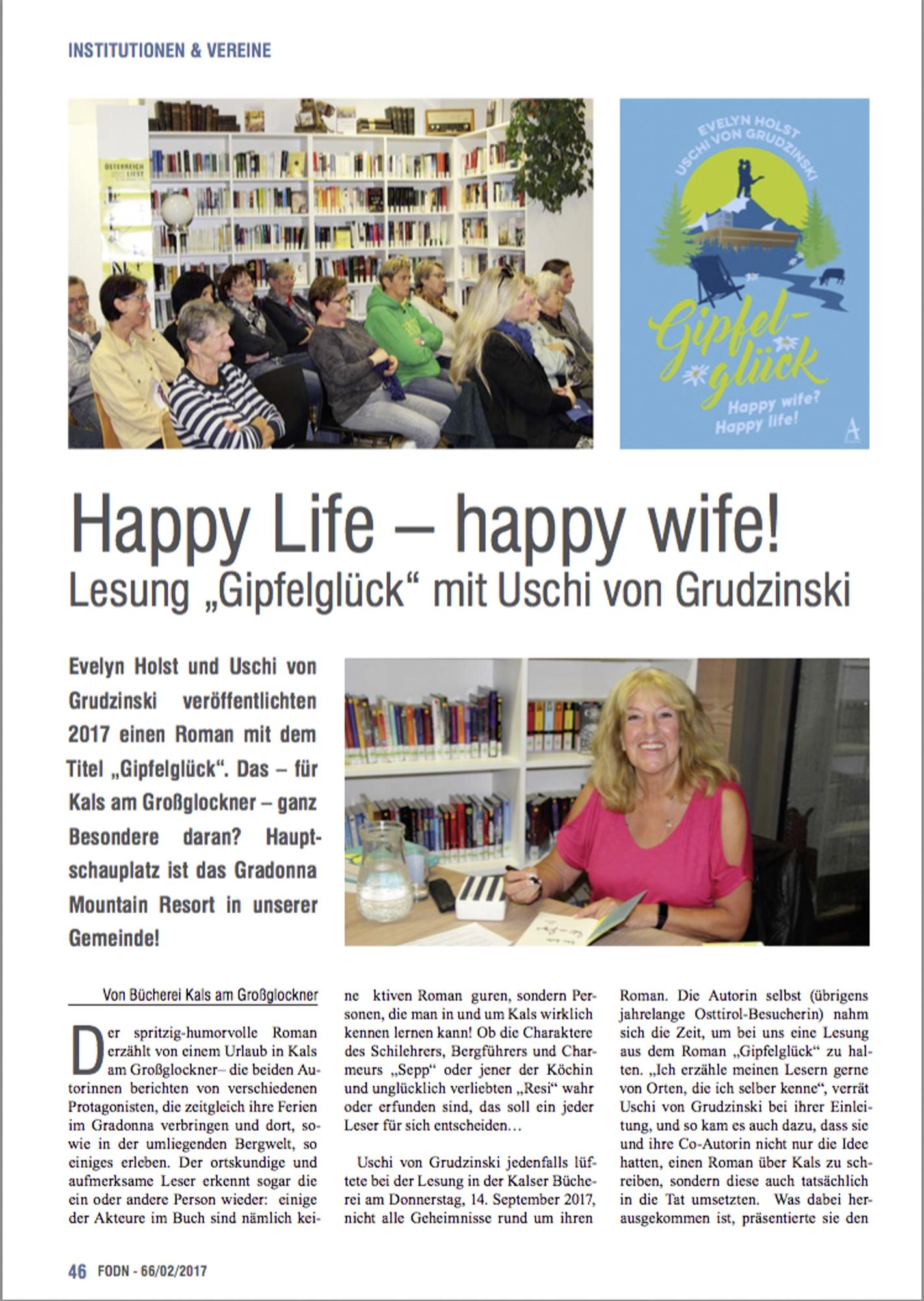 Kals Zeitung FOON, 2/17, 01