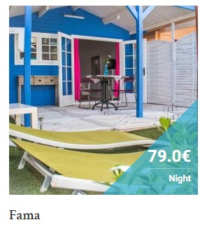 http://oliwood.es/rooms/fama/