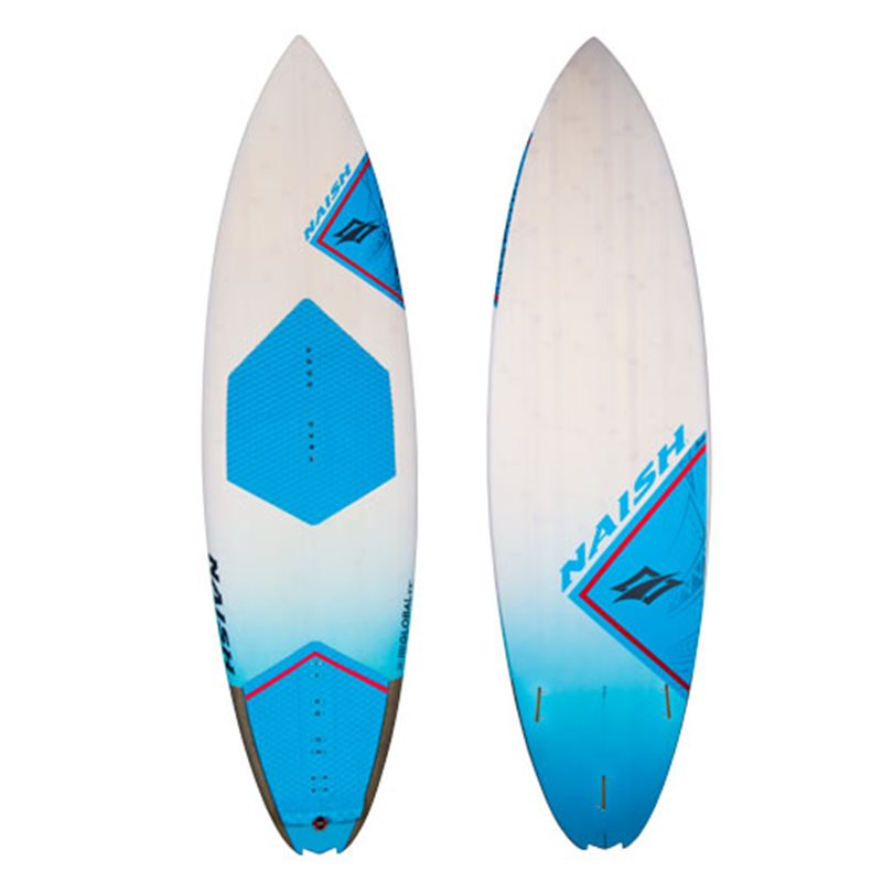 NAISH GLOBAL 2018 TABLA SURFKITE