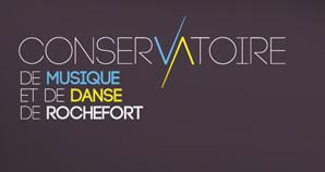Conservatoire de Musique et de Danse de Rochefort