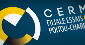 CRITT Poitou-Charentes - Cermatex