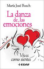 Emociones y Psicología