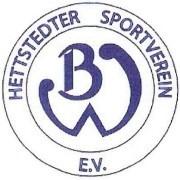 Hettstedter SV Blau-Weiß e.V.   -Abteilung Schwimmen-