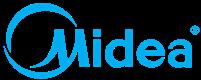 Кондиционеры MIDEA (Мидеа)