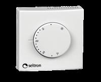 Терморегулятор SEITRON TAM 011
