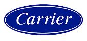Кондиционеры CARRIER (Карриер)