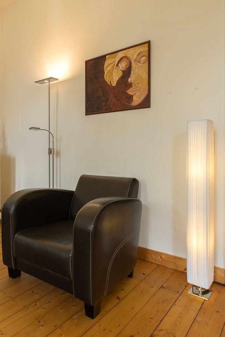 kunst mieten spirituelle kunst belinda di keck. Black Bedroom Furniture Sets. Home Design Ideas