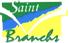 Saint Branchs