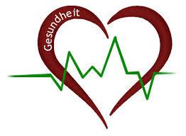 Das online Gesundheitsportal finden Sie hier!!