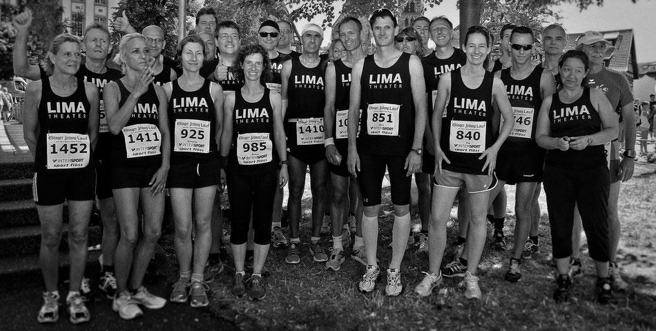 Prima-LIMA-Team