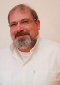 Dr. Jürgen Wedler
