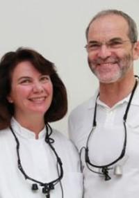 Dr. Rolf Kübler & Dr. Sigrid Kübler