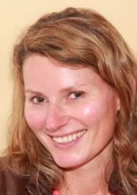 Dr. Astrid Schulz