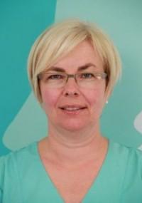 Dr. Susanne Schulte-Gross
