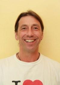 Dr. Michael Kienle