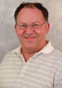 Dr. Peter Boschkor
