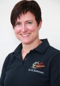 Dr. Maren Steinwand