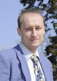 ZA Carsten Kugler