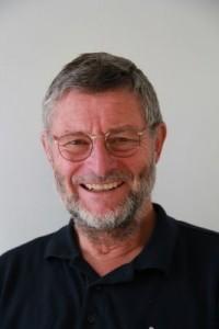 Dr. Holger Aupperle