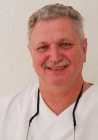 ZA. Harald Machnikowski