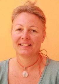 Dr. Bernadine Vollebregt-Kohler