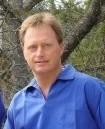 Dr. Christoph Kreidler