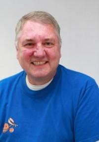 Dr. Walter Kornemann