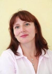 ZÄ. Teodora Kasseckert